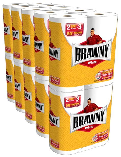deals  paper products stock  prices  toilet paper  paper towels