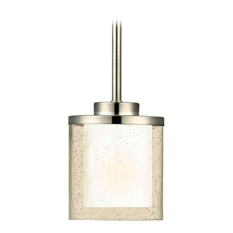 contemporary mini pendant lighting kitchen 17 best images about cbell kitchen redo on pinterest