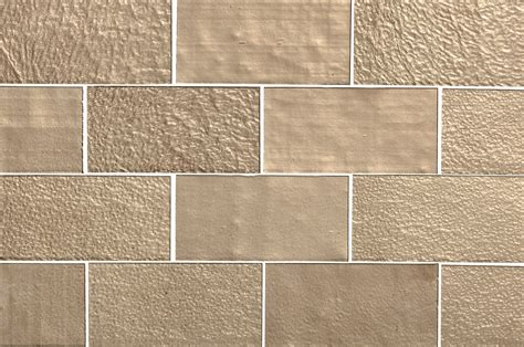 interior wall textures  uk ideas home top home