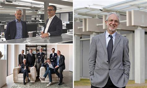 Studi Di Architettura by Studi Di Architettura In Italia Svelata La Top 50