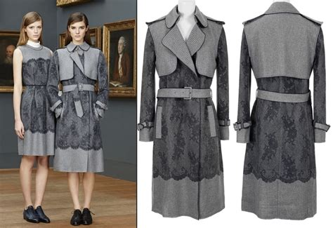 Summer To Fall Coats I Its Just With Me by 83 Kate Middleton To Wear Erdem Wedding Dress And