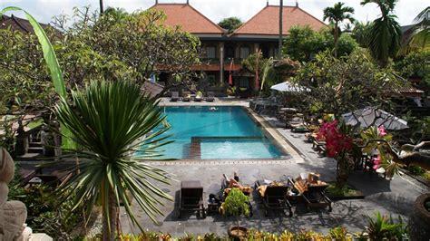Satriya Cottages Bali by Bali Photographs Indonesia
