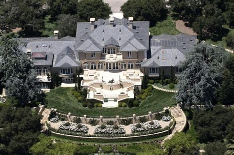 meet 10 world s most expensive homes and their owners