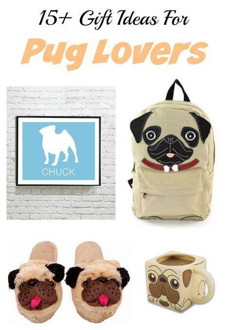 gift for secret lover 764 best images about pug on pug