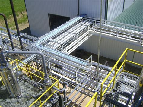 piping layout engineer jobs in india mesh how to aproach the modeling of duct work piping
