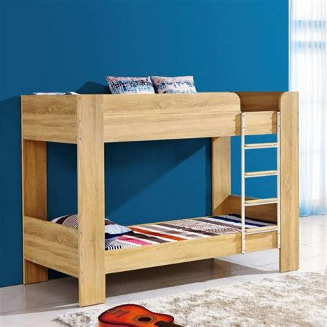 Heartland Backyard Storage Experts Bed Bunks Kids Double Bunk Bed
