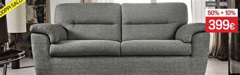 divani letto poltrone sofa poltrone sofa doppi saldi fino al 31 gennaio 2015