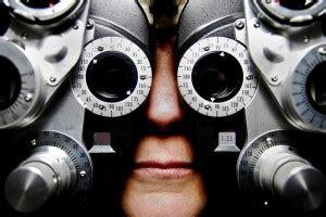 kontaktlinsen ab wann was tun bei hornhautentz 252 ndung wann wieder kontaktlinsen