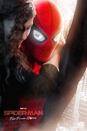 downloadspider man   home full  hdp  english spider man