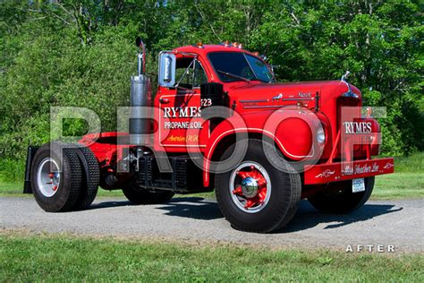 truck shows in ct photowheels ct yankee chapter atca truck 2013 after