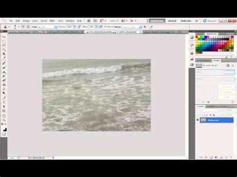 photoshop patterns install cs5 photoshop cs5 clone and pattern st tool الدرس الخامس
