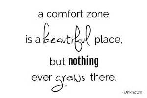comfort eagle meaning no comfort zone you can sit with us
