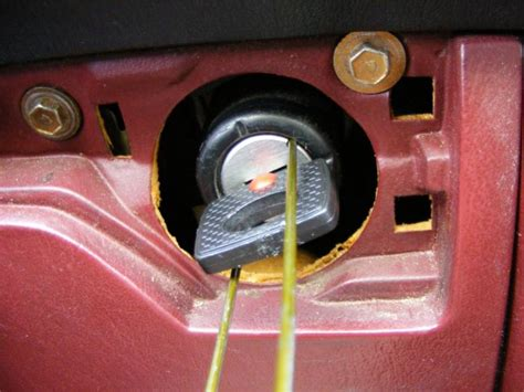 how to remove a ignition switch from a 2009 volvo xc60 how to remove the ignition cylinder from a 2001 dodge autos post