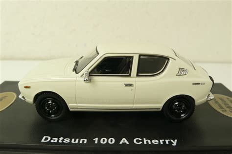 miniature datsun cherry miniatures z one zone datsun fr