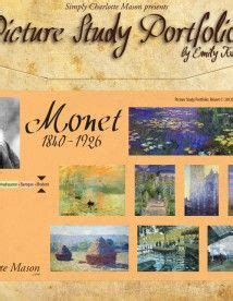 monet poster portfolios 17 best images about a digital curriculum i own on homeschool activities and