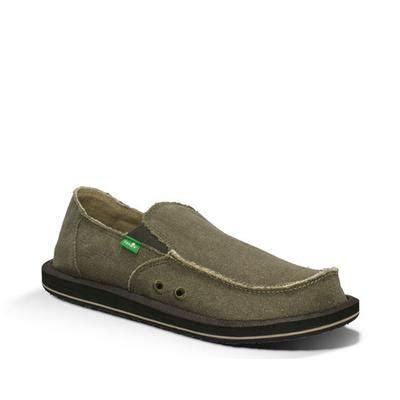 sanuk mens boots sanuk vagabond mens shoes