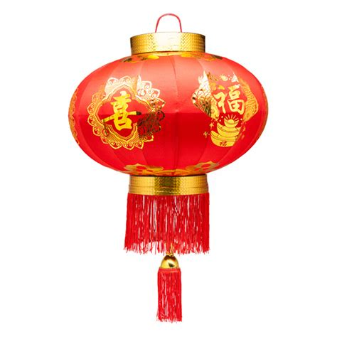 new year decorations next day delivery yuanbao lantern 100cm balloons co uk