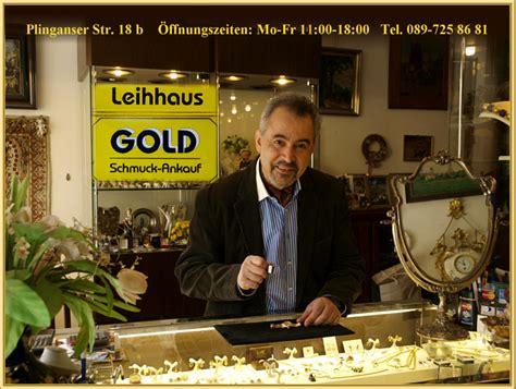antiquitã ten verkaufen goldankauf images photos and pictures