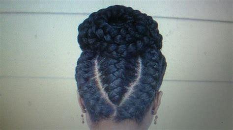 goddess braids braids pinterest style goddesses and goddess braids hair styles i love pinterest goddess