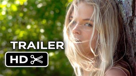 endless love movie film location endless love trailer 1 2014 alex pettyfer rhys