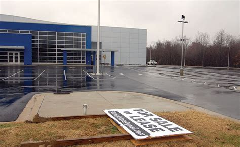 Auto House Salisbury n c auto industry limits for auto house owners
