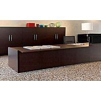 Reception Desks Ireland Factory Reception Desks Huntoffice Ie Ireland