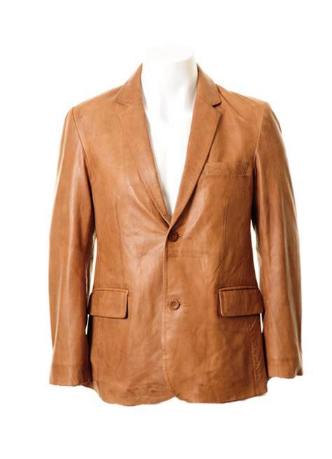 leather sport coat fehde leather sport coat leather4sure sport coats jackets