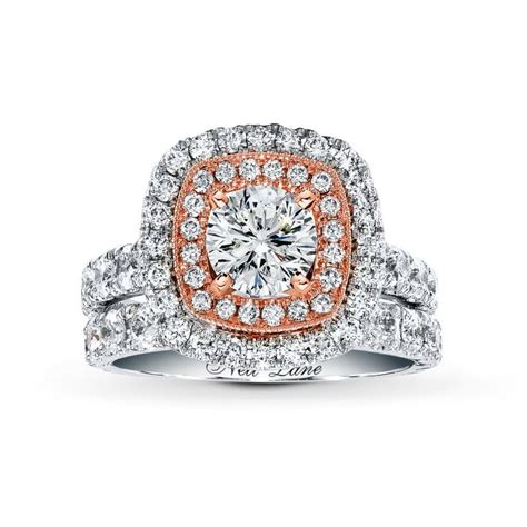 gold wedding rings engagement rings jared galleria of jewelry