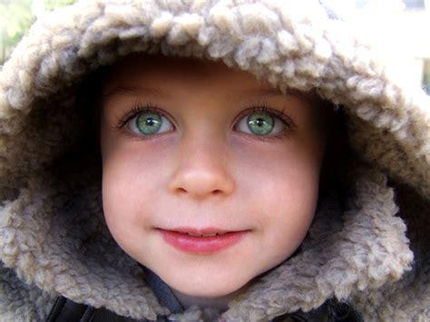 williams eye color smileforyou bebes y ni 241 os los m 225 s preciosos