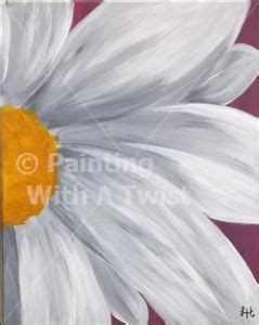 paint with a twist frisco 2 frisco tx painting class painting with