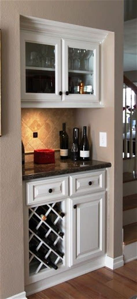 built  wine rack woodworking projects plans
