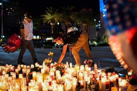 Candle Lighting Times In Las Vegas by Orlando Shooting Survivor A Letter To Las Vegas Survivors