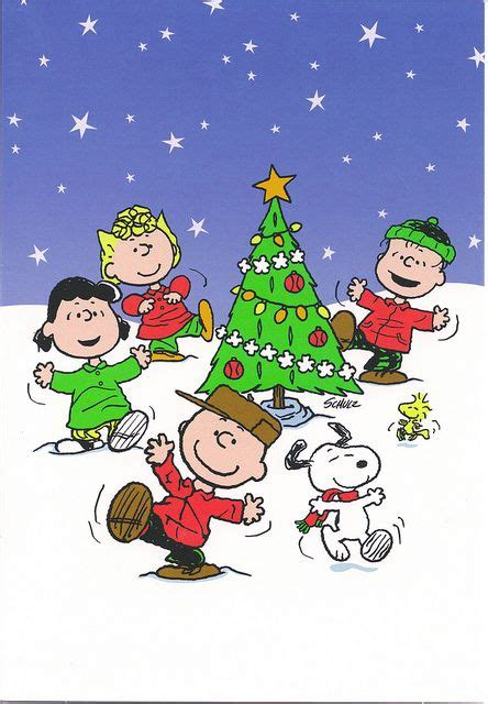peanuts animated christmas images 253 best snoopy images on