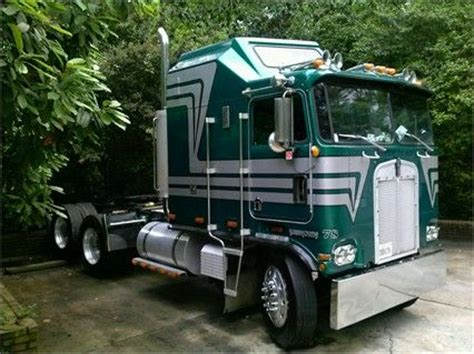 kenworth k200 for sale in usa 1000 images about cabovers on semi