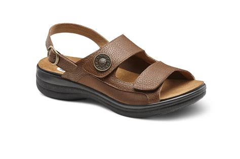 dr comfort s removable footbed sandals all colors all sizes ebay