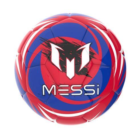 imagenes de balones de futbol que diga quieres ser mi novia bal 243 n de f 250 tbol el machetazo online store