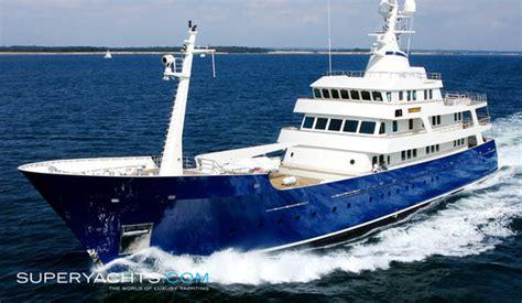 yacht turmoil layout turmoil royal denship motor yacht superyachts com