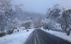 Mba In Nz by Cold Weather To Linger In South Island Radio New Zealand