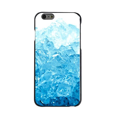 Casing Iphone 5 5s Chelsea Blues Custom Hardcase custom cover for iphone 5 5s 6 6s plus clear