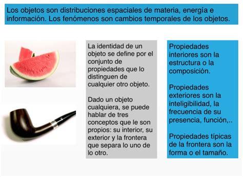 la rebelin de las 8467033533 la rebeli 243 n de las formas screen 2 on flowvella presentation software for mac ipad and iphone