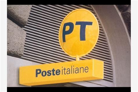 ufficio postale piacenza fanno esplodere bancomat ufficio postale tiscali notizie
