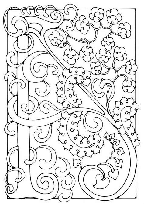 Coloriage lettre - A - img 21886 Images
