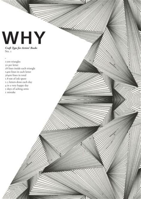 graphic design layout tumblr 25 best ideas about cover pages on pinterest geometry
