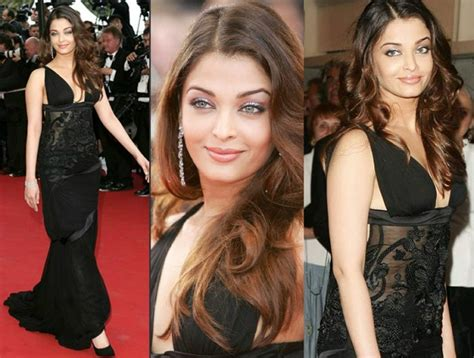 black prom dress makeup make up tips and ideas when you are wearing black dress