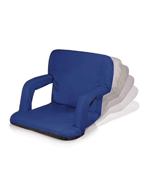 picnic folding with backrest stayfithk