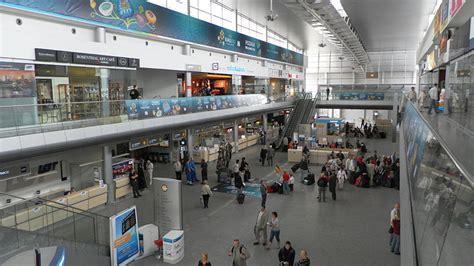 Pozna? ?awica Airport   Arrival & Transport in Poznan