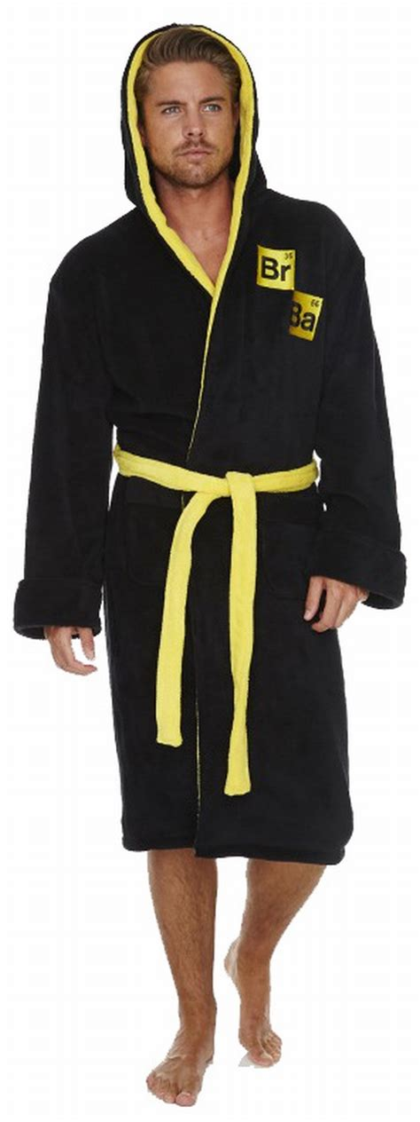 Jumsuit Emily Kojumsuit Emily Kopi breaking bad golden moth bademantel pr 228 sentiert
