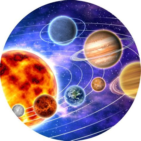 Solar System Ceiling Light Solar System Ceiling Light Projection Pics About Space
