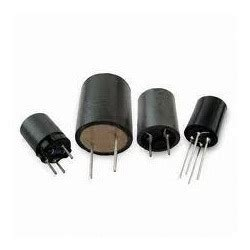 vanguard inductors vanguard electronics power inductors exporter from mumbai