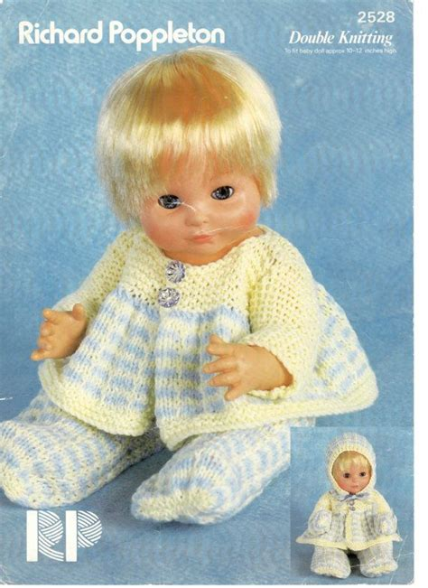 tiny tears knitting patterns 28 best tiny tears knitting crochet patterns images on